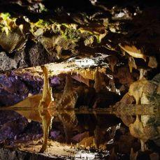 Cheddar Gorge - UK