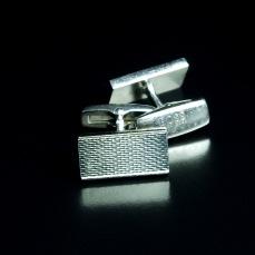 Hugo Boss cufflinks