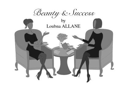Beauty & Success logo