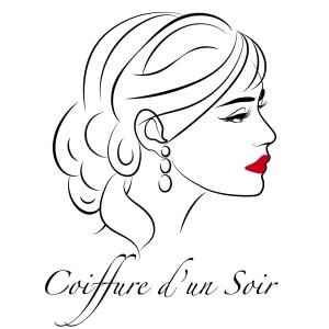 Miss-coco-logo-beauty 1