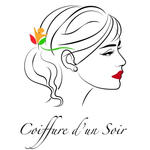 Miss-Coco-logo-beauty