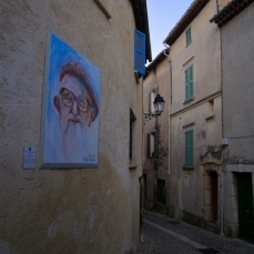 South of France - dolce vita-1290953