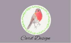 Coco - Card design-01