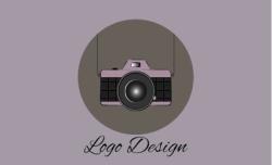 Coco - logo design-01
