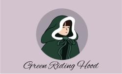 Coco - Riding Hood-01