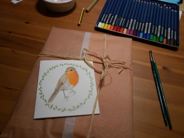 Miss-Coco-gift-design-1340209