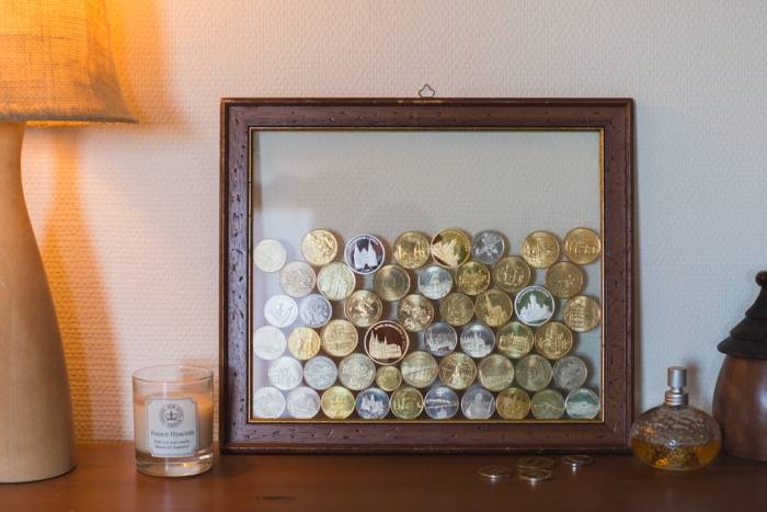 coins-display-diy-by-miss-coco