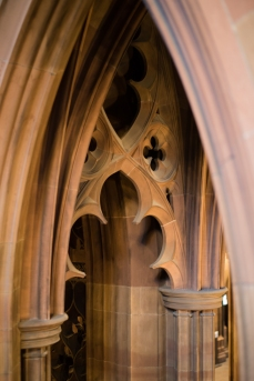 architecture-detail-the-john-rylands-library-in-manchester-learn-more-on-www-roadtripsaroundtheworld-com