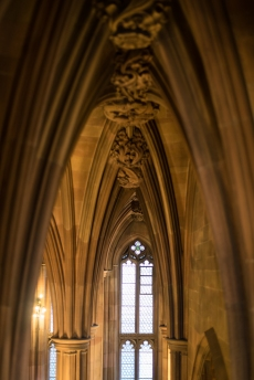 architecture-detail-the-john-rylands-library-in-manchester-uk-learn-more-on-www-roadtripsaroundtheworld-com