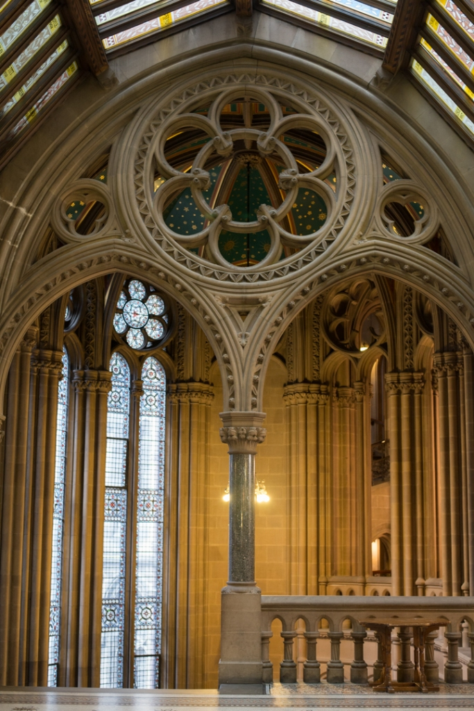 neo-gothic-architecture-of-the-manchester-town-hall-uk-learn-more-on-www-roadtripsaroundtheworld-com