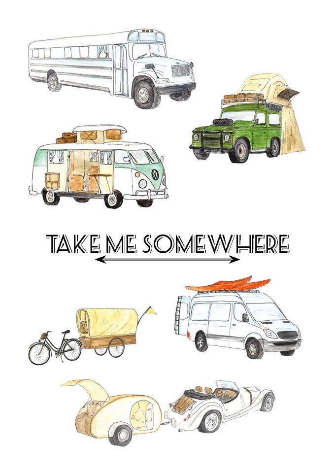 new-postcards-on-www-roadtripsaroundtheworld-com-free-to-download