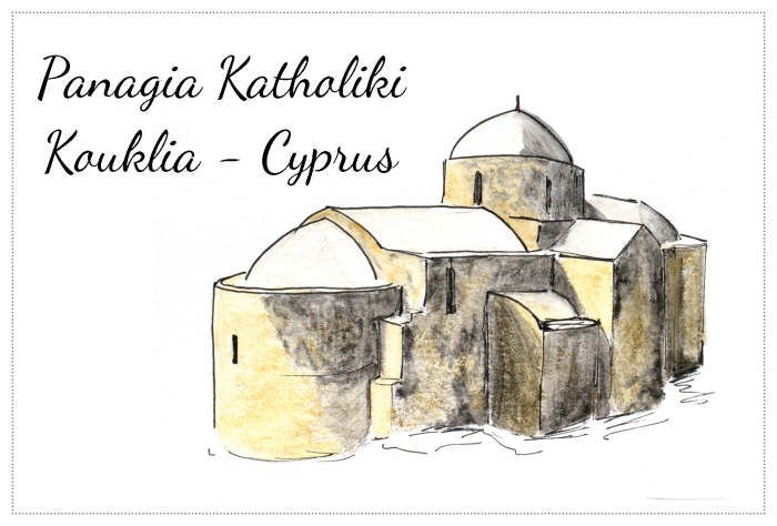 postcard-kouklia-designed-by-miss-coco-for-www-roadtripsaroundtheworld-com