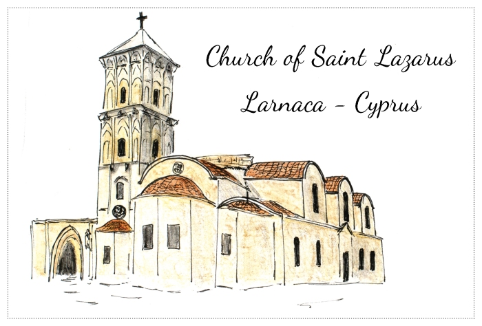 postcard-lanarca-designed-by-miss-coco-for-www-roadtripsaroundtheworld-com