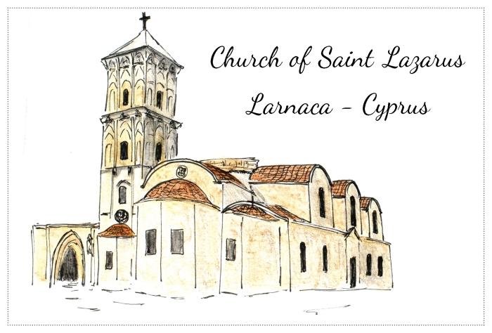 postcard-lanarca-designed-by-miss-coco-for-www-roadtripsaroundtheworld-com