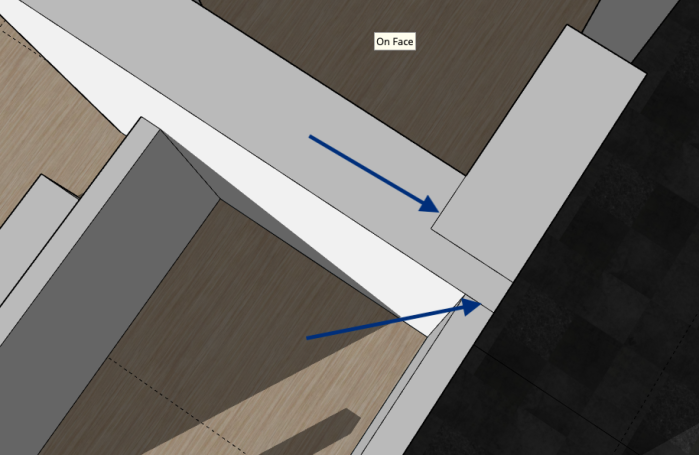 Using SketchUp - Do not delete